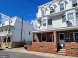 422 Pine Hill Street - Photo 5
