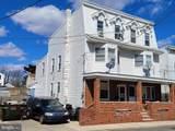 422 Pine Hill Street - Photo 6