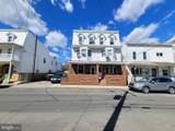 422 Pine Hill Street - Photo 7