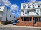 422 Pine Hill Street - Photo 8