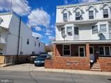 422 Pine Hill Street - Photo 9