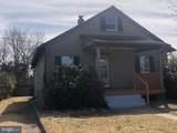 323 Cedar Avenue - Photo 1