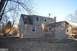 8504 Sharon Street - Photo 2