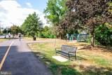 2046 Shirlington Road - Photo 40