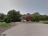3701 Bricken Lane - Photo 1