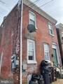 606 Claymont Street - Photo 1