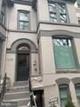 1775 Church Street - Photo 2