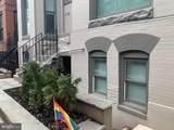 1775 Church Street - Photo 3