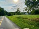 Piney Neck Road - Photo 5