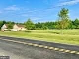 Piney Neck Road - Photo 3
