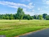 Piney Neck Road - Photo 4