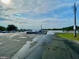 Piney Neck Road - Photo 8