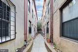 802 6TH Street - Photo 19