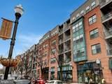 3201 Saint Paul Street - Photo 1