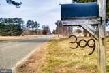 309 Duhamel Corner Road - Photo 3