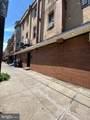 1180 10TH Street - Photo 3