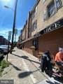 1180 10TH Street - Photo 5