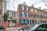 529 Delancey Street - Photo 1