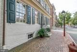 220-222 Spruce Street - Photo 4