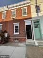 1825 Hazzard Street - Photo 1
