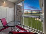 4201B Summer Brook Way - Photo 2