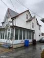 609 Bridgeboro Street - Photo 2