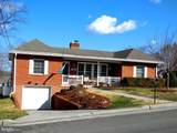 730 Stonewall Drive - Photo 1