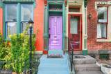 224 Verbeke Street - Photo 2