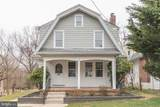 7504 Newland Street - Photo 1