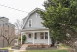 7504 Newland Street - Photo 2