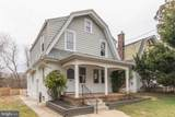7504 Newland Street - Photo 3