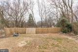 7504 Newland Street - Photo 34