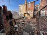 2064 Medary Avenue - Photo 2