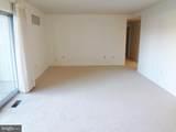 3386 Chiswick Court - Photo 9