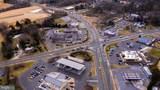 2025 West Boulevard - Photo 36