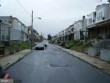 5410 Belmar Terrace - Photo 2