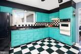 359 Thropp Avenue - Photo 5