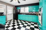 359 Thropp Avenue - Photo 6