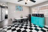 359 Thropp Avenue - Photo 7