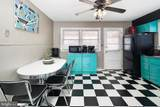 359 Thropp Avenue - Photo 8