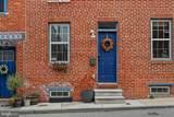 229 Duncan Street - Photo 1