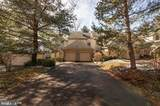9 Red Oak Drive - Photo 16