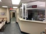 3261 Old Washington Road - Photo 1