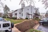 10051 Oakton Terrace Road - Photo 2