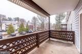 10051 Oakton Terrace Road - Photo 28