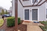 10051 Oakton Terrace Road - Photo 3