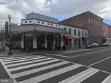 1326 Wisconsin Avenue - Photo 3