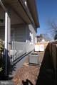 21 Lingle Avenue - Photo 8