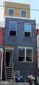3958 Mount Vernon Street - Photo 15