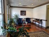 10472 Armstrong Street - Photo 4